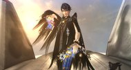 Bayonetta 2 launching in 2014 on Wii U