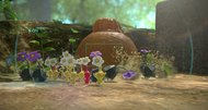 Why Pikmin hasn't made the jump to handheld