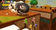 Nintendo dates 2013 holiday games for Wii U and 3DS