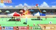 Wii Party U E3 2013 screenshots