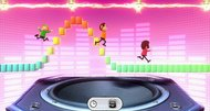 Wii Party U E3 2013 screenshots
