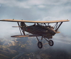 World of Warplanes Videos