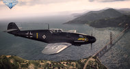 World of Warplanes open beta begins July 2