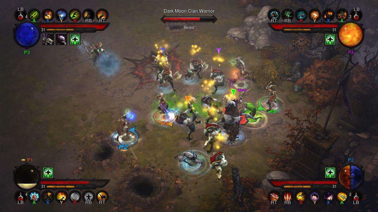 http://cf.shacknews.com/images/20130611/xbox_multiplayer_412_26149.jpg