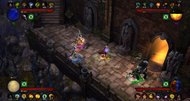 Diablo 3 demo hits Xbox 360 and PS3