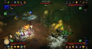 Diablo 3 hits 14 million sales