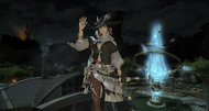 Why Final Fantasy 14 will avoid player-killing PvP
