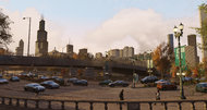 Watch Dogs open world video is Ubisoft potpourri