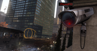 Watch Dogs E3 2013 screenshots
