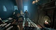 Thief video shows off 10 minutes of gameplay