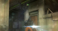 Tom Clancy's Splinter Cell Blacklist E3 2013 screenshots