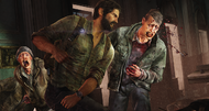 The Last of Us director describes game's original ending