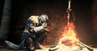 Dark Souls 2 to 'enhance' online play, keeping isolation focus
