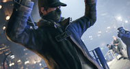 Watch Dogs delayed to spring 2014, The Crew pushed back