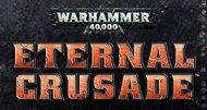 Warhammer 40,000: Eternal Crusade MMORPG announced