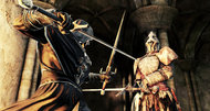 Dark Souls 2 to be less linear, says director