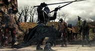 Dark Souls 2 beta: what to expect