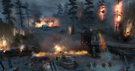 Company of Heroes 2 E3 2013 screenshots
