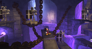 Castle of Illusion E3 2013 screenshots