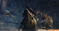 Dark Souls II E3 2013 screenshots