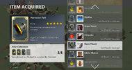 Knack E3 2013 screenshots