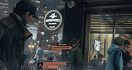 Watch Dogs requires install on Xbox 360 (just like GTA5)