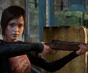 The Last of Us Videos
