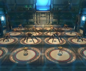 Star Wars: The Old Republic Files