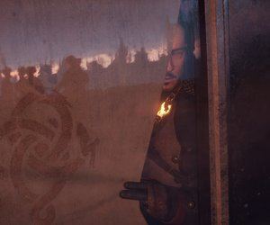 The Order: 1886 Videos