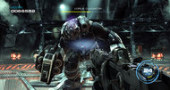 Alien Rage E3 2013 screenshots
