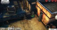 Arma Tactics E3 2013 screenshots