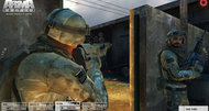Arma Tactics E3 2013 screenshots