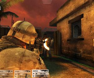 Arma Tactics Videos