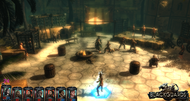 Blackguards E3 2013 screenshots