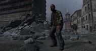 DayZ E3 2013 screenshots
