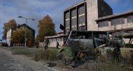 DayZ sells 1 million copies in 4 weeks