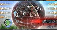 Destiny of Spirits E3 2013 screenshots