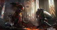 Lords of the Fallen E3 2013 screenshots