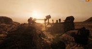 Arma dev announces rover 'em up Take On Mars