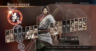 Dynasty Warriors 8 E3 2013 screenshots