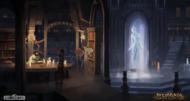 Memoria E3 2013 screenshots