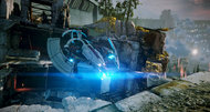 Killzone: Shadow Fall has no multiplayer vehicles at launch, co-op, or split-screen