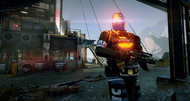 Killzone: Shadow Fall launch trailers show off story and tech