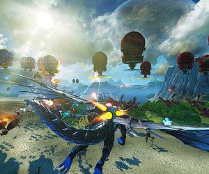 Divinity: Dragon Commander Videos