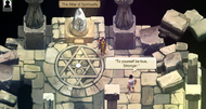 Ultima Forever: Quest for the Avatar preview: return to form