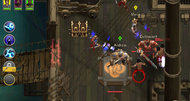 Ultima Forever E3 2013 screenshots
