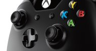 Xbox One system update tweaks dashboard performance, multiplayer issues