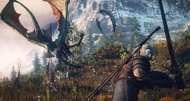 Witcher 3 aims to release free DLC on consoles