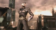 General Zod coming to Injustice: Gods Among Us in July