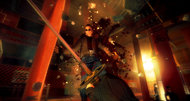 Shadow Warrior preview: fresh cut